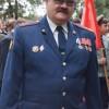 Сергей Вадимович Шевелев
