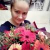 Екатерина Игоревна Янькова