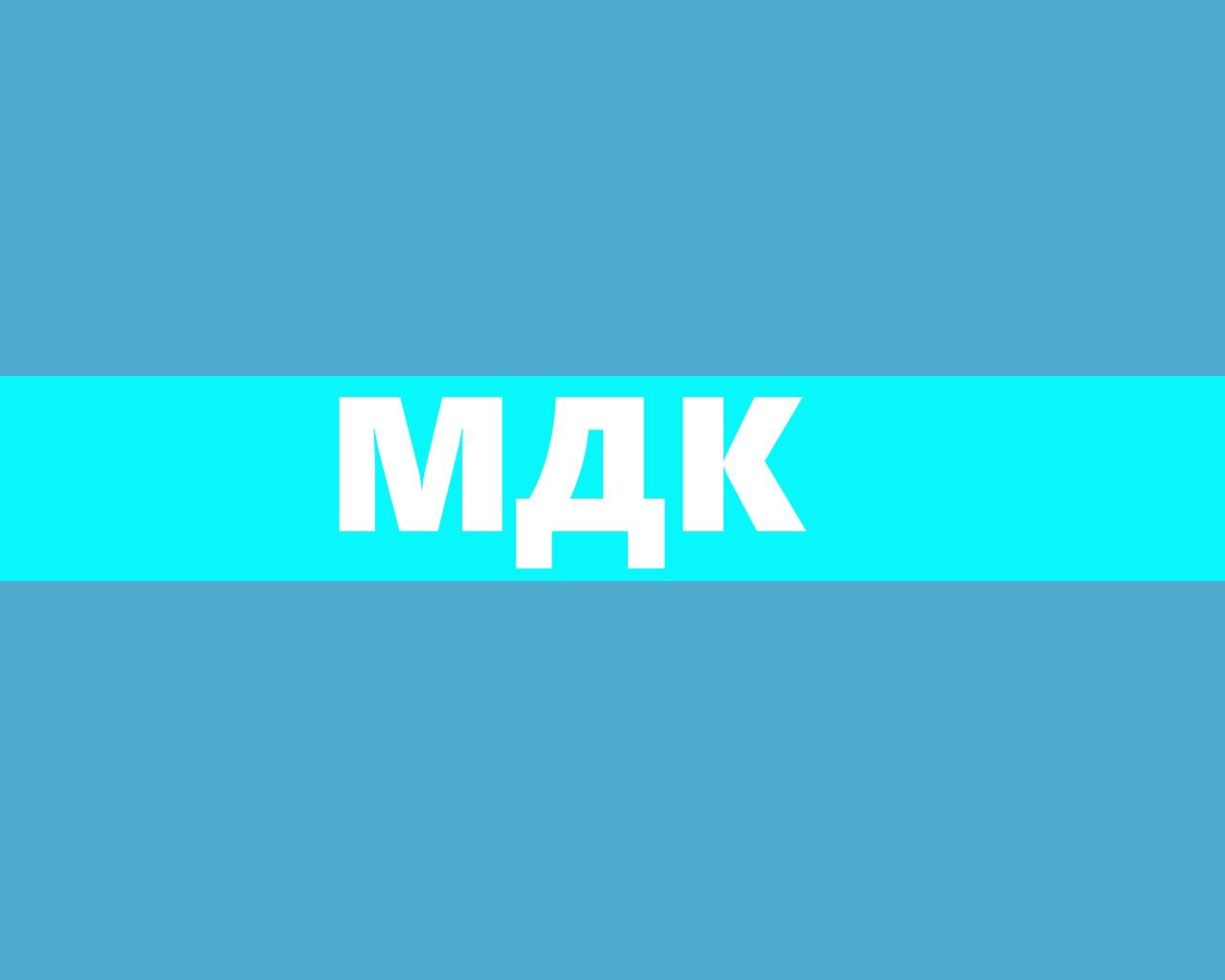 МДК 04.03 (Янькова Е.И.)