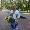 Наталья Владимировна Фокина