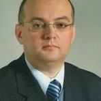 Куропатин Сергей Александрович